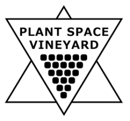 Plant Space Vineyard