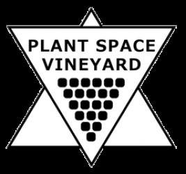 Plant Space Vineyard